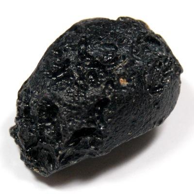 Image result for tektīts